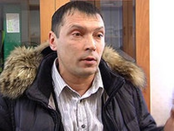 В Троицке поймали водителя, лишенного прав на 72 года