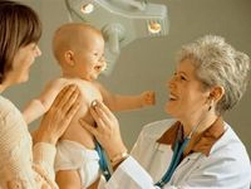 Бабушки у гинеколога видео