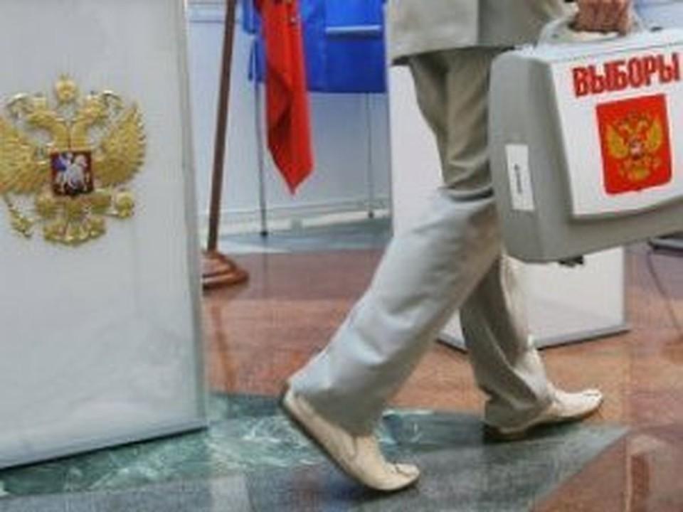 Президентский совет по правам человека призывает провести новые выборы