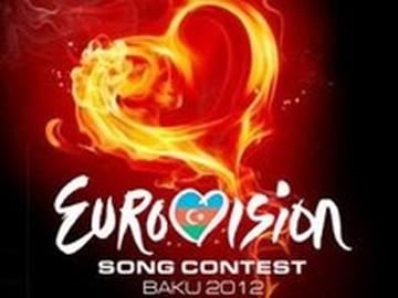 Песню для Гюнешь написал продюсер победителей «Евровидения-2011»