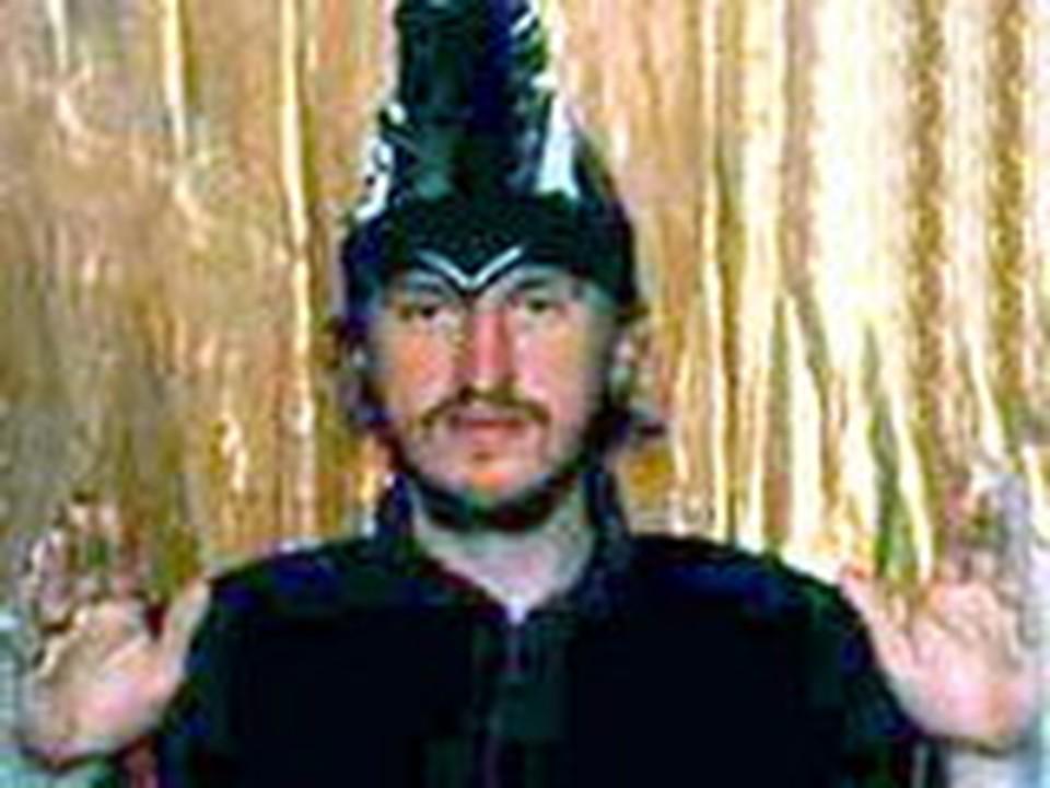 В минувший четверг в семь утра оперативники Новосибирска и Бердска накрыли одну из самых опасных тоталитарных сект России «Ашрам Шамбалы»