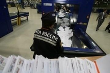 Кто и как будет работать в новогодние праздники в Тверской области