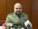 Расследовавший смоленскую катастрофу прокурор рассказал о попытке суицида