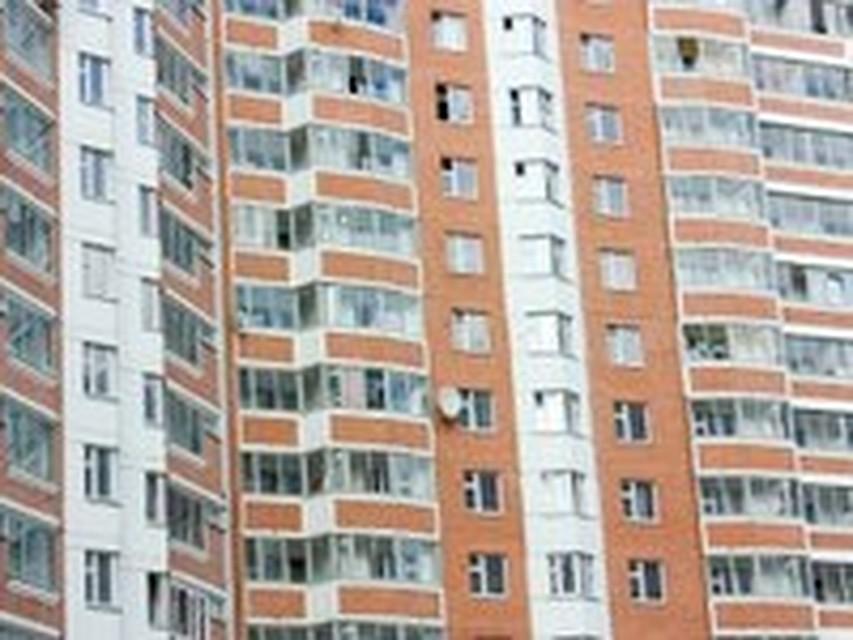 пакет документов для получения кредита Краснодонская улица