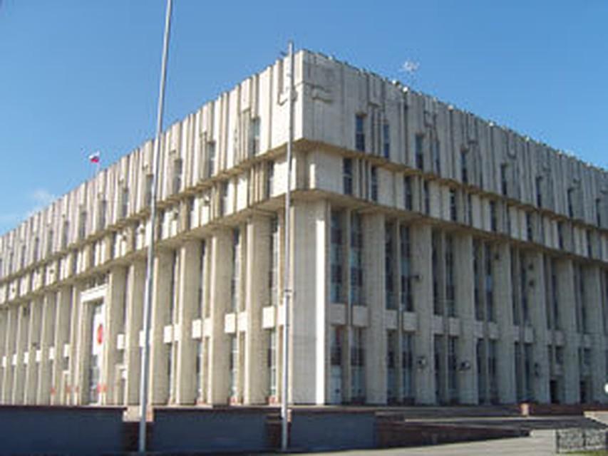 Трудовой договор Ткацкая улица пример заполнения декларации 3 ндфл