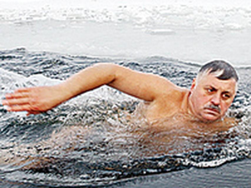 Лиза мышцы и суставы охают суставы