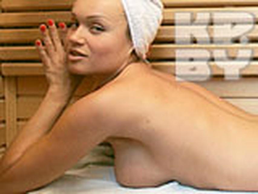 Наталья кудрина голая фото 678-623