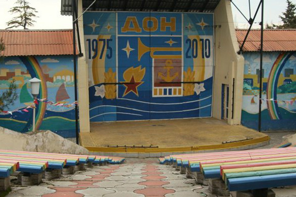 За массовую драку с чеченцами в туапсинском детском лагере осудили только местных