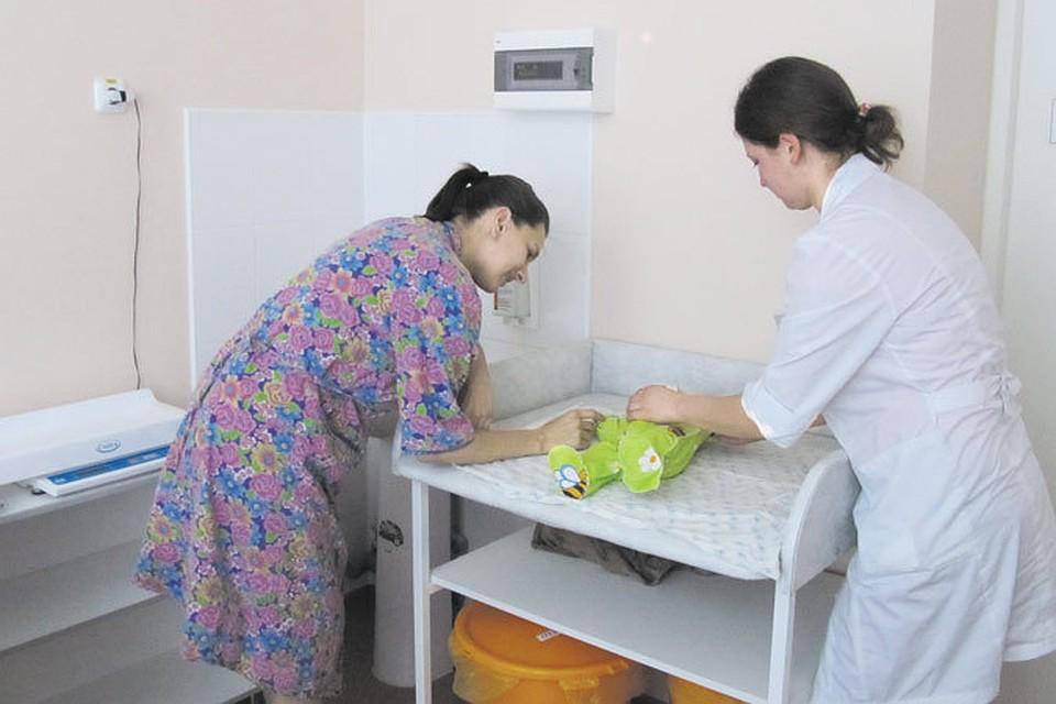 Перинатальном центре сдача спермы скрытая камера