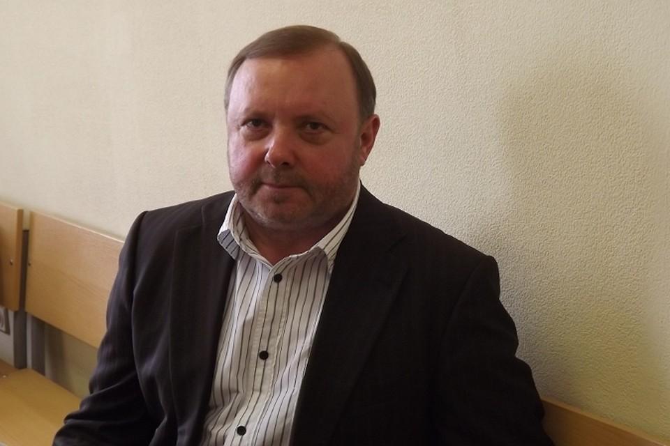 продаже загородных владимир боярский тверь биография фото подборка разнообразных картинок