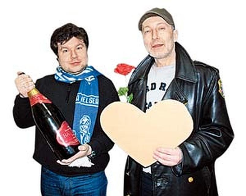 devushki-prispichilo-pisat-koreyskiy-seks-skritiy-kameroy