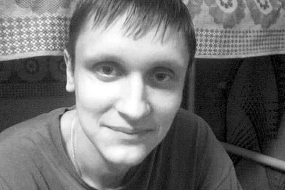 Михаил Константинович умер на пять дней раньше даты смерти Михаила Сергеевича