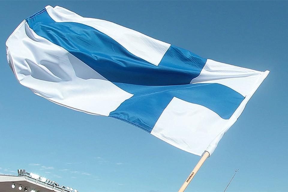 В Финляндии у россиянки забрали четырех детей, в том числе младенца
