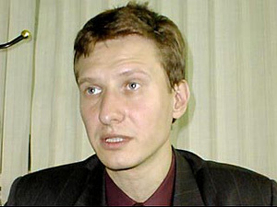 Прежде Станислав Маркелов уже подвергался нападениям.