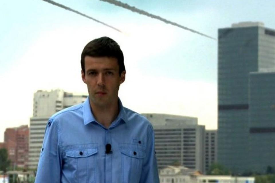 На канале ТВ-3 выходит цикл документальных фильмов «Апокалипсис».
