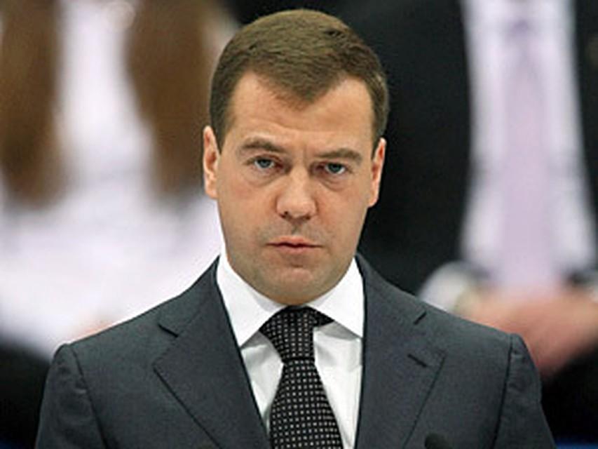 Медведев о домах престарелых дом-интернат для престарелых и инвалидов сосновый бор г.кемерово