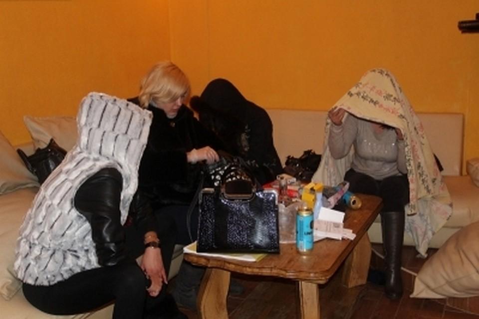 Проститутки Школьная улица интим Адмиралтейская