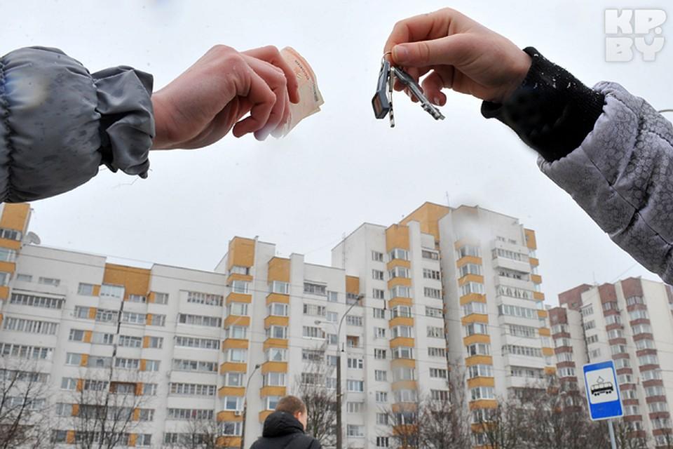 Индивидуалки надо ли платить за апартаменты или только часы фото 562-90