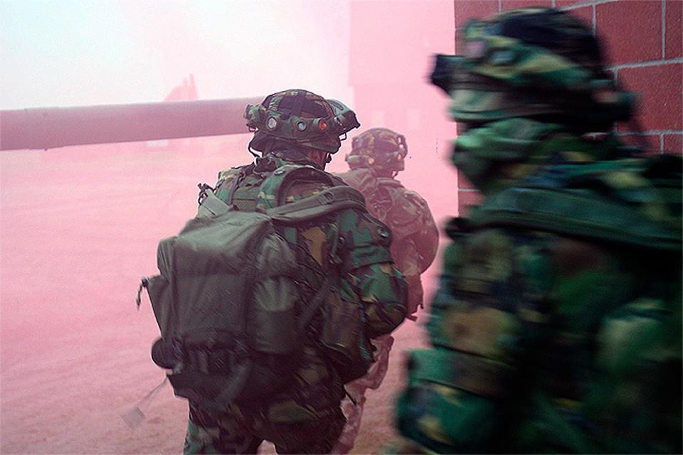 Спецназовец, уничтоживший главного террориста планеты, пожаловался на свою жизнь после отставки