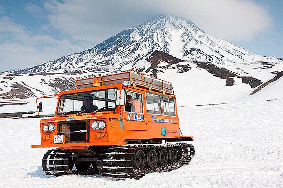 Приложение вулкан Черепаново установить Приложение вулкан Парабель скачать