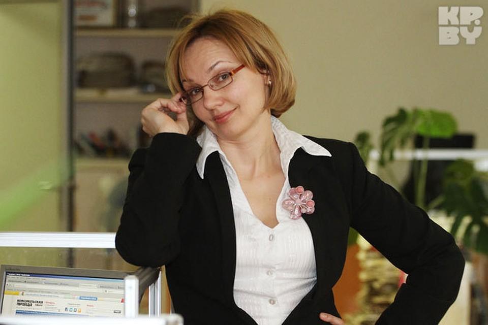 Секретарша связала крупную женщину фото 700-256