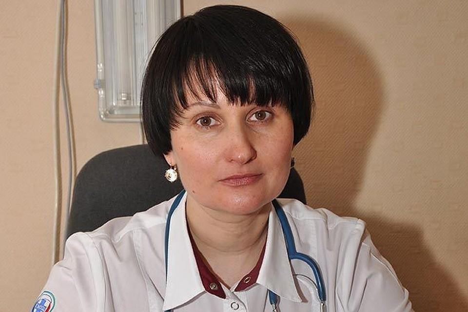 Лекции для медицинской книжки томск медицинская книжка красноярск быстро