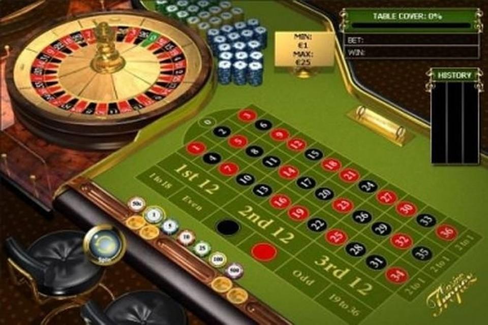 Нальчик казино открыть казино в квартире