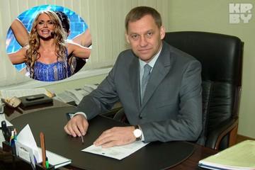 Александр Шакутин, один из спонсоров Алены Ланской на «Евровидении-2013»: «О том, что Россия не поставит  нам баллы, я знал заранее»