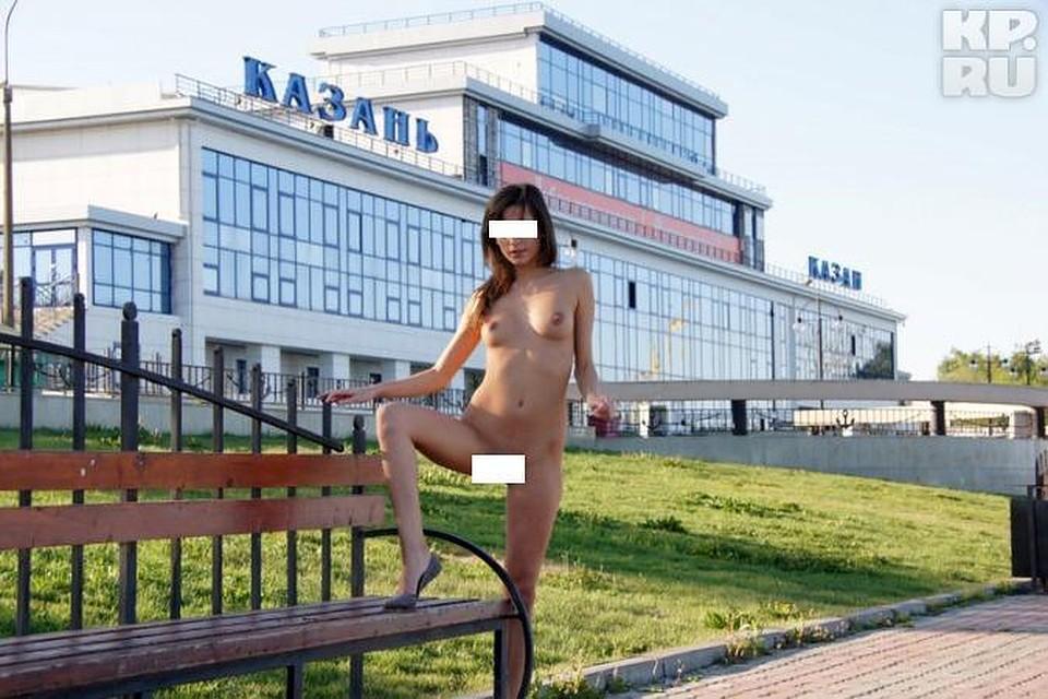 foto-devushek-iz-kazani-golaya
