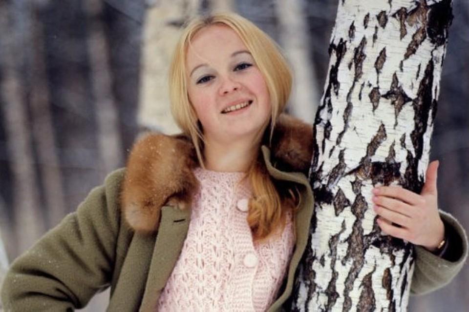 Наталья Богунова будет похоронена на Ваганьковском кладбище