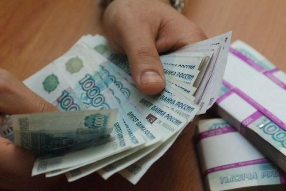 Хоум банк телефон бесплатный номер казахстан мобильный
