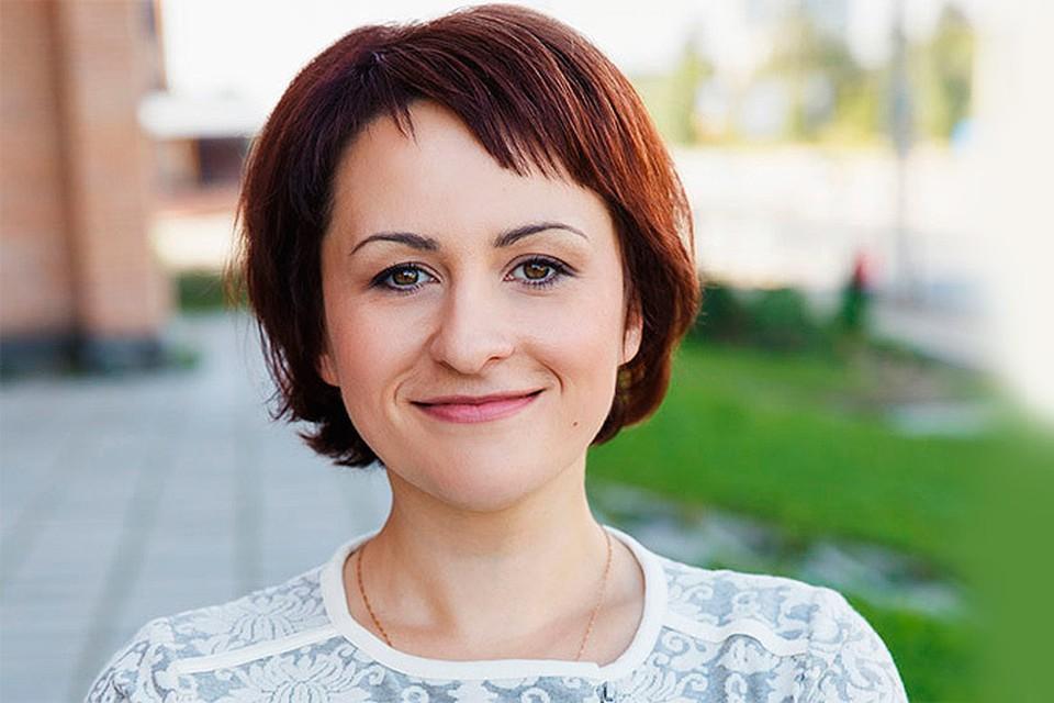 Галина Ширшина решительно приступила к работе после победы в битве за мэрское кресло.