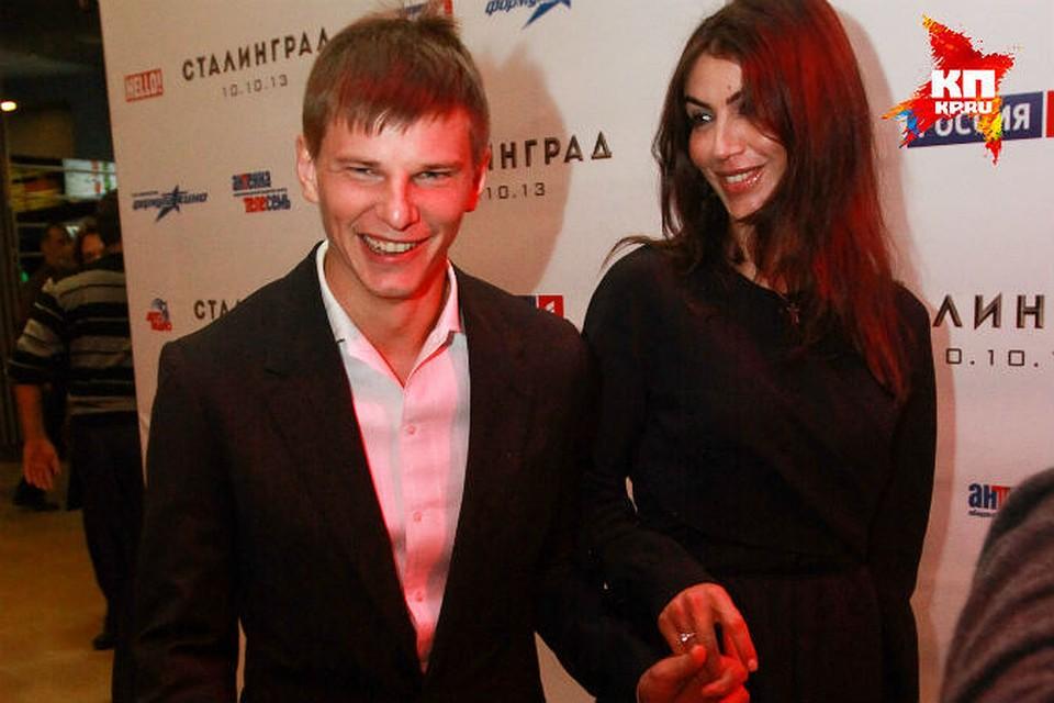 В москве выбрали самых сексуальных женщин смотреть видео онлайн