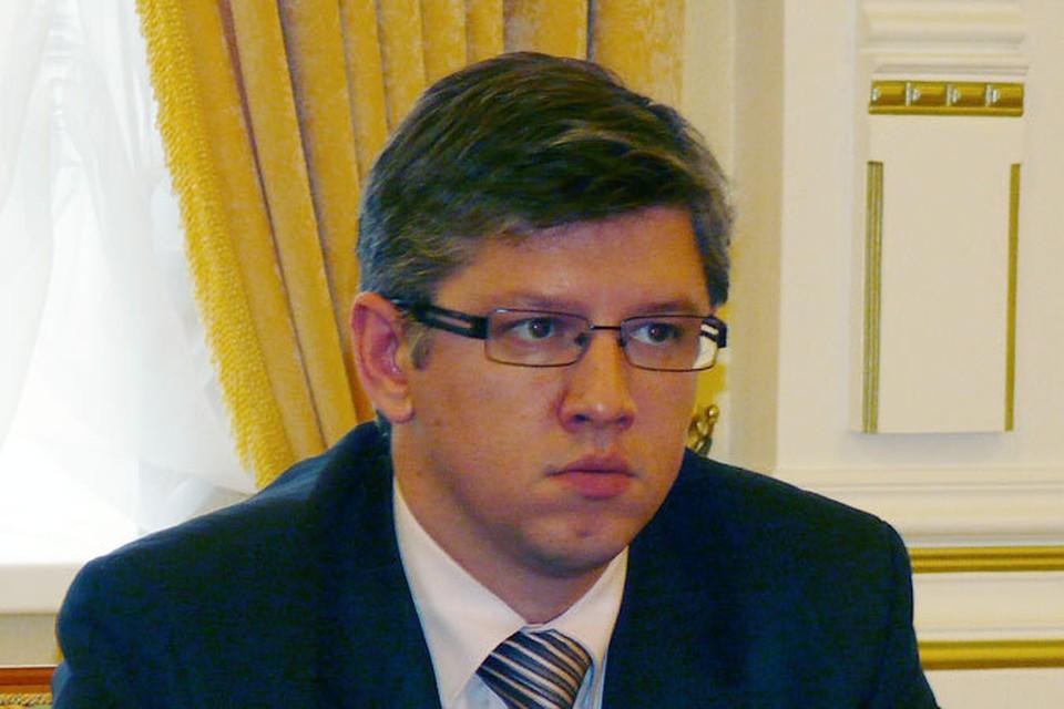 Леониду Мостовому вышел боком скандал с поисковиками.
