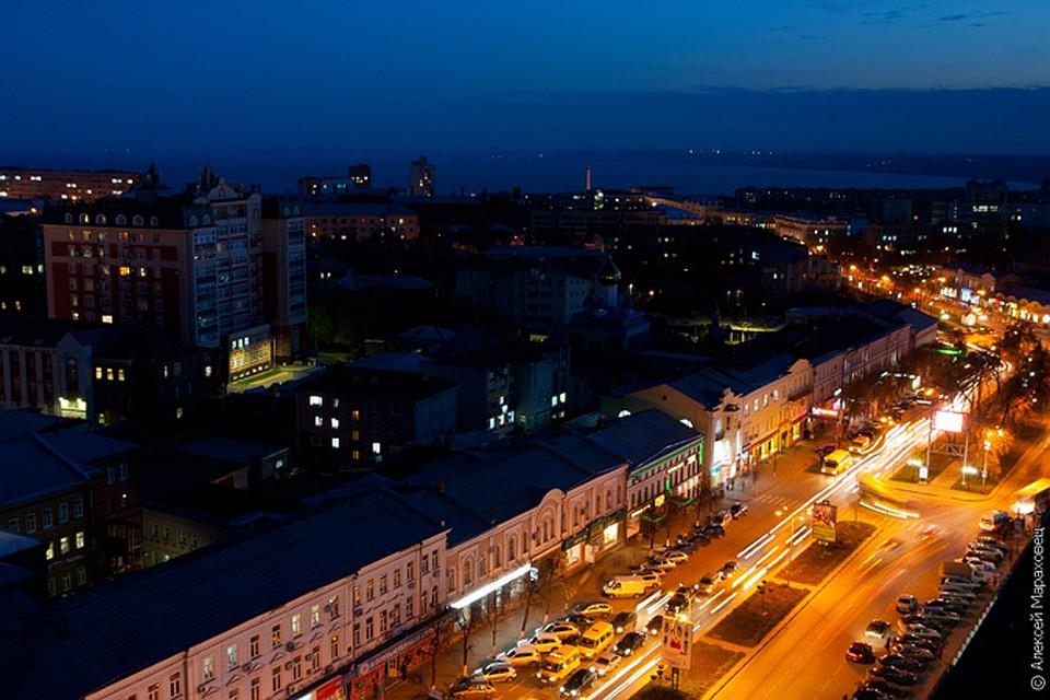 Женщину на ночь Рябиновая ул. проститутки в спб, индивидуалки, интим услуги