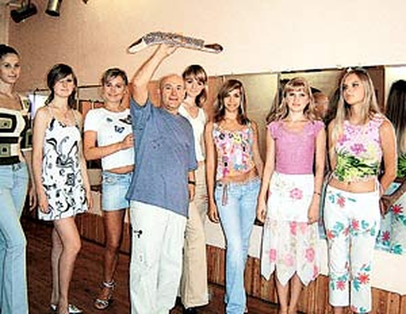 Руских девочек разводят на секс онлайн