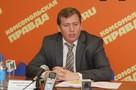 Жители Челябинской области стали меньше жаловаться омбудсменам