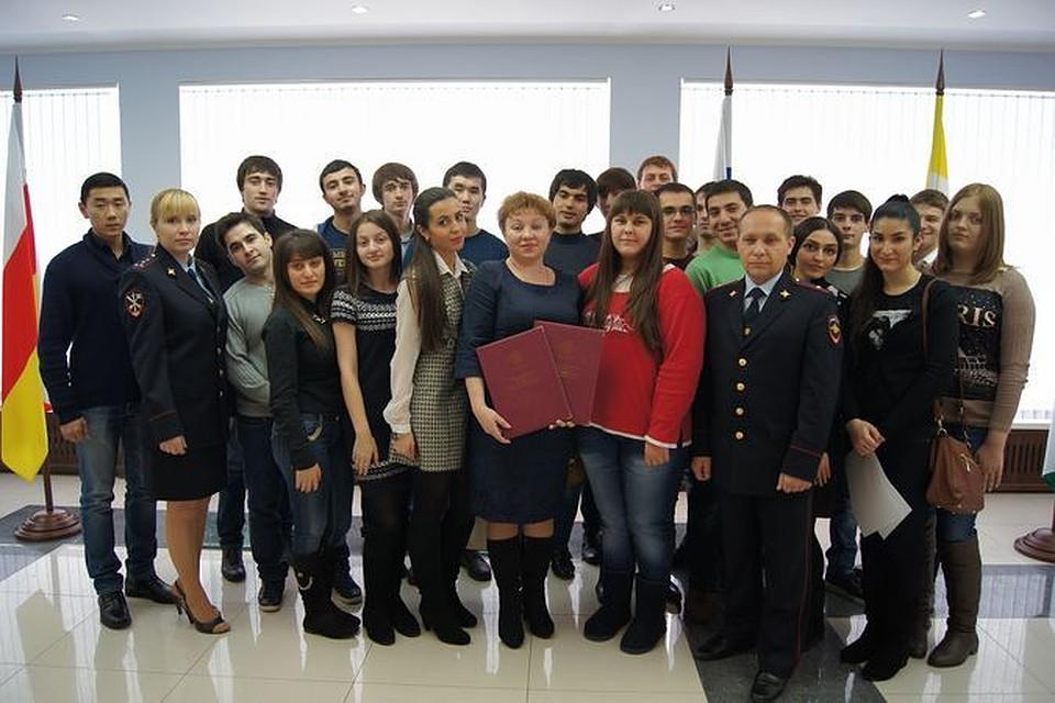 Студенты казакстанскии секс интересна