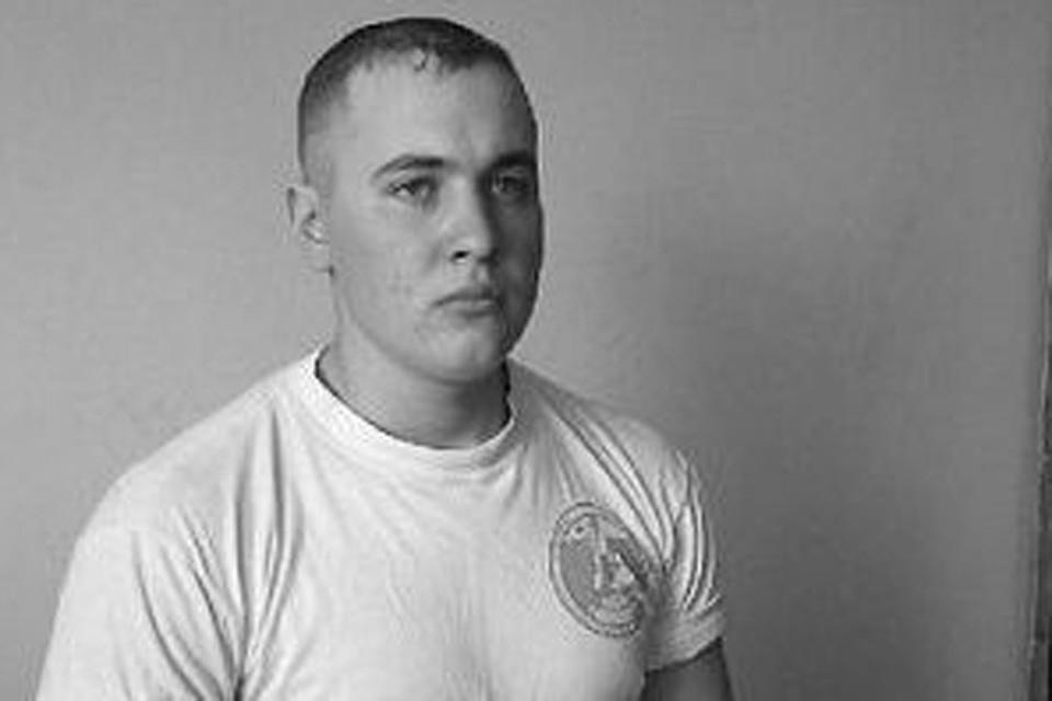 Как стало известно «КП», подозреваемый - 22-летний Дмитрий Подзовский.