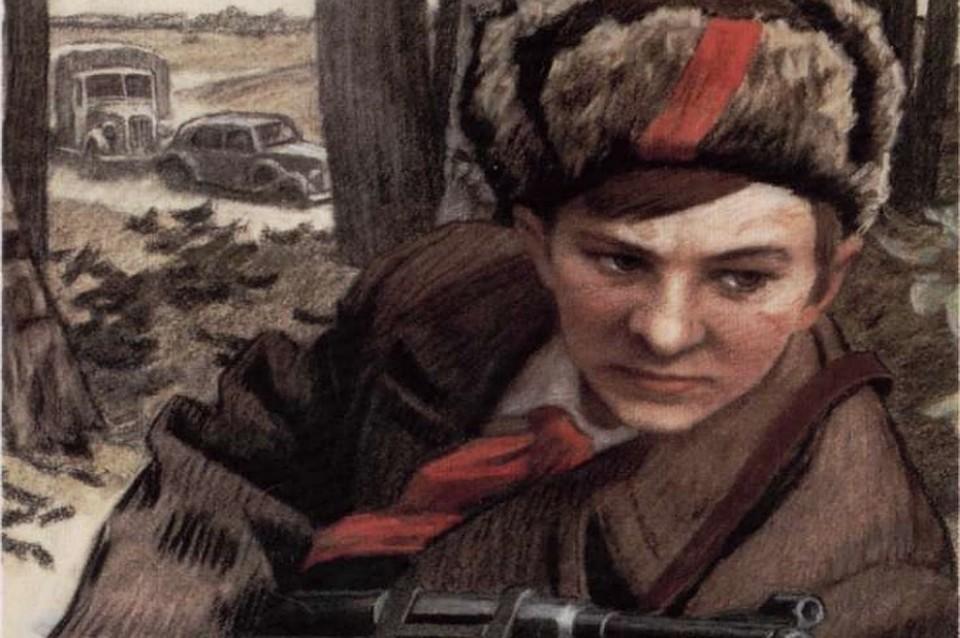 подвиги российских солдат и офицеров в наши дни презентация