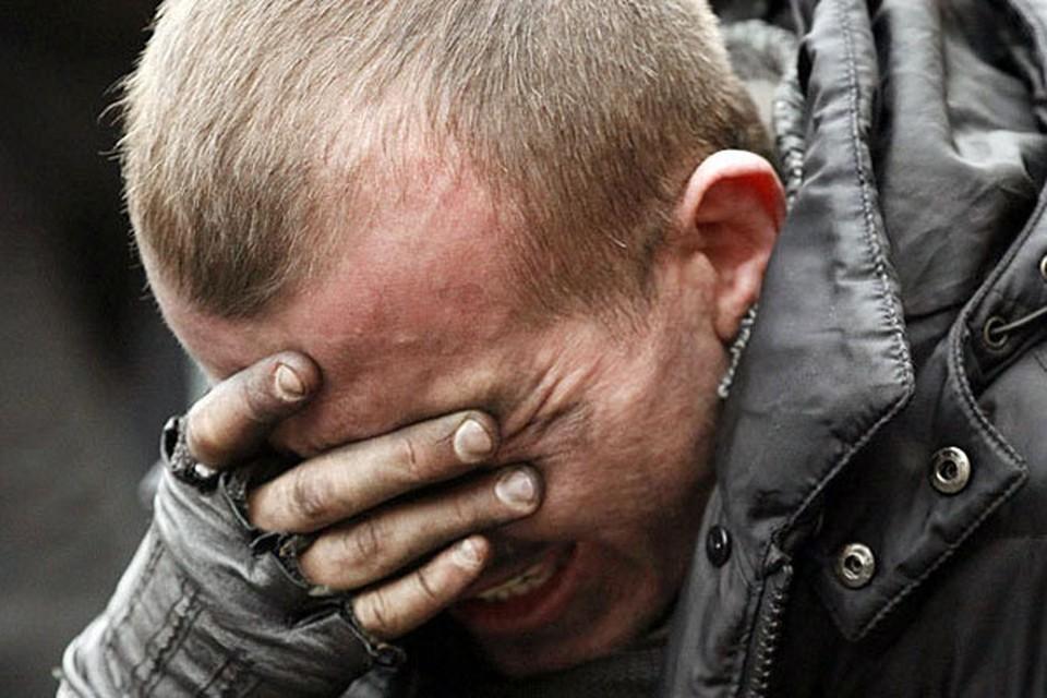 Корреспонденты «КП» - о происходящем на Майдане: На наших глазах точка невозврата была пройдена