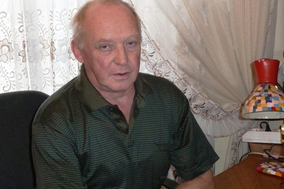 Подполковник в отставке Михаил Сокольников весьма убедительно связал гибель туристов с испытаниями ракет. Хотя и сам он в этом далеко не уверен