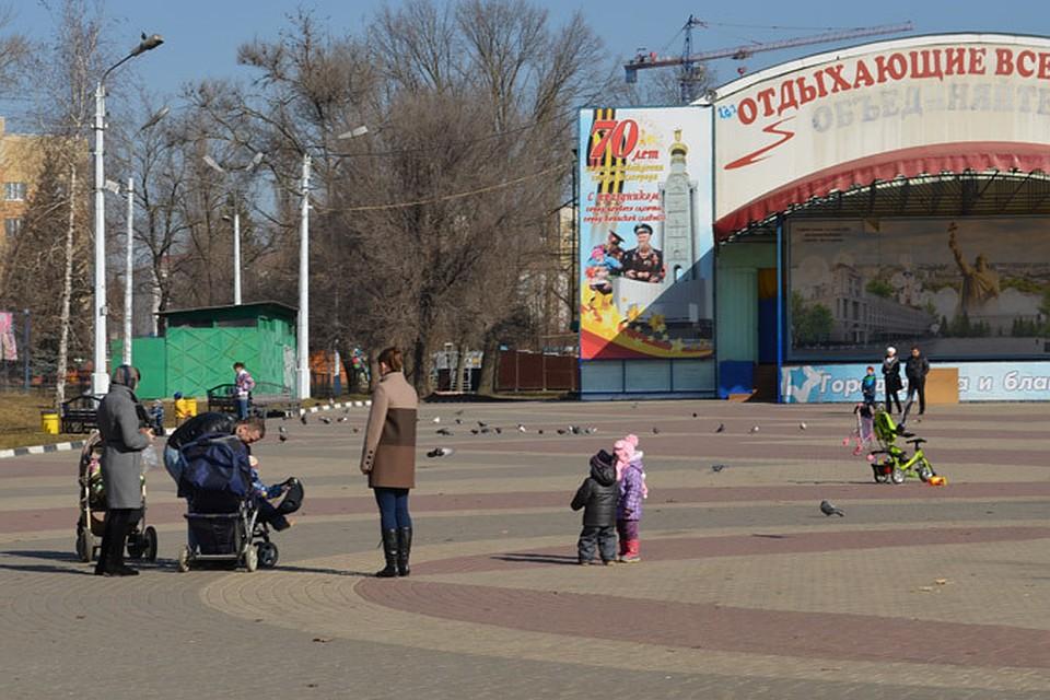 все займы казахстана
