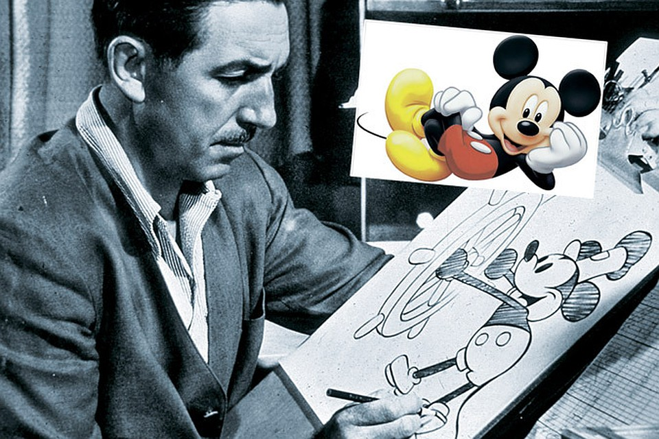 a pioneer in the entertainment film biography of walt disney American experience 'walt disney' offers fascinating portrait of pop-culture pioneer | the kansas city star.