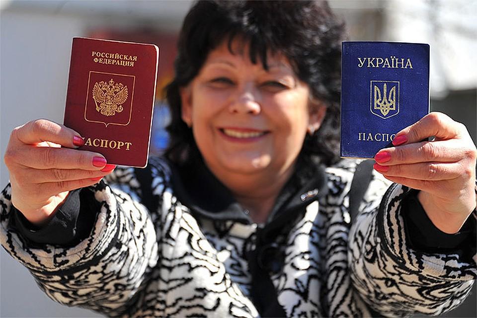 Как спортсмену другой страны получить гражданство рф лежит