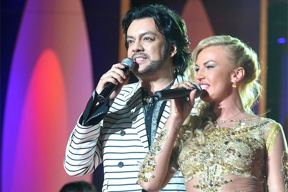 Отказавшись от российского конкурса поп-исполнителей, Латвия потеряет многие миллионы евро