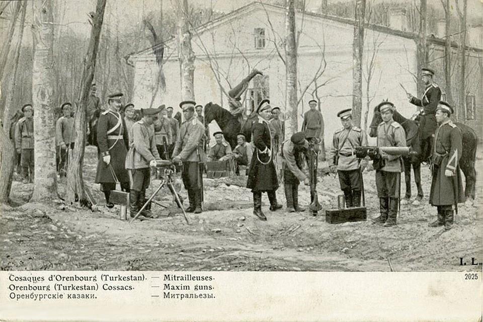 Картинки гражданская война в оренбуржье, для любимого