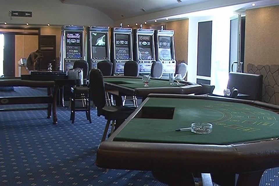 Игра казино нокиа