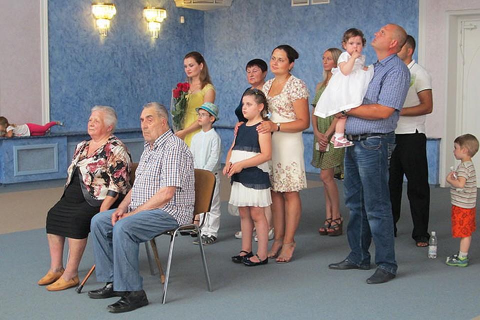 Невеста пошла по кругу фото 193-292