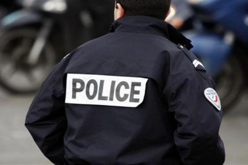 В США полицейский застрелил подростка, спровоцировав массовые волнения